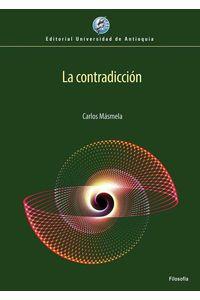 bw-la-contradiccioacuten-u-de-antioquia-9789587148312