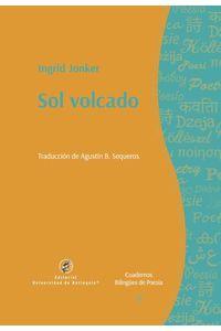 bw-sol-volcado-u-de-antioquia-9789587148909