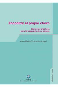 bw-encontrar-el-propio-clown-u-de-antioquia-9789587149104