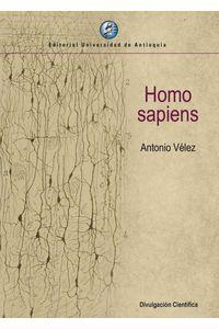 bw-homo-sapiens-u-de-antioquia-9789587149036