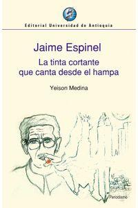 bw-jaime-espinel-u-de-antioquia-9789587148381
