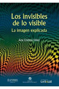 bw-los-invisibles-de-lo-visible-u-de-antioquia-9789587148558