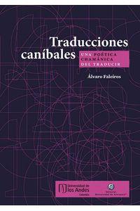 bw-traducciones-caniacutebales-u-de-antioquia-9789587148718
