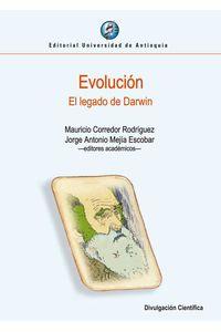 bw-evolucioacuten-u-de-antioquia-9789587147865