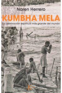 Kumbha-mela-9788499884387-urno