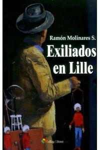 exiliados-en-lille-9789588900490-codi