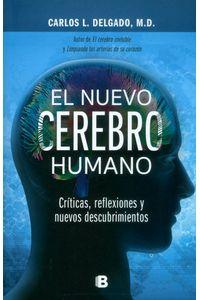 el-nuevo-cerebro-humano-9789588991900-edib