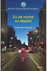 bw-es-de-noche-en-madrid-u-de-antioquia-9789587148824