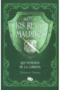 los-reyes-malditos-iii-9789588991856-edib