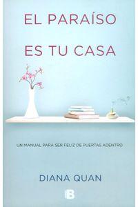 el-paraiso-es-tu-casa-9789588991979-edib