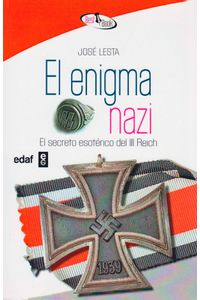 El-enigma-nazi-9788441421325-urno