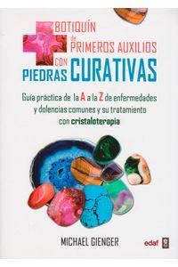 Botiquin-primeros-auxilios-9788441428393-urno