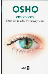 Emociones-9788441428324-urno