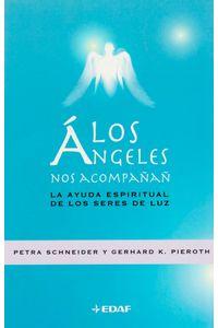 Los-angeles-nos-acompanan-9788441419902-urno