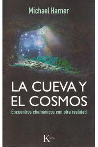 La-cueva-el-cosmos-9788499884318-urno