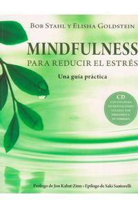 mindfulness-para-reducir-el-estres-9788472457614-urno