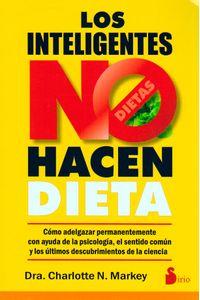 Los-inteligentes-no-hacen-dieta-9788416579273-urno
