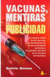Vacunas-mentiras-y-publicidad-9788416579297-urno