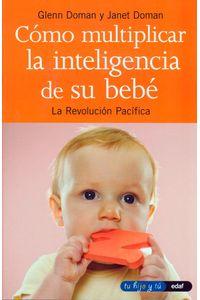 Como-multiplicar-la-inteligencia-de-su-bebe-9788441403024-urno