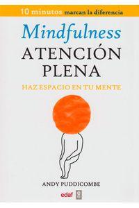 mindfulness-atencion-plena-9788441430594-urno