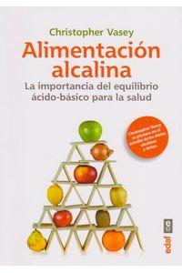 Alimentacion-alcalina-9788441434523-urno