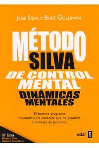 Metodo-silva-de-control-mental-9788441428331-urno