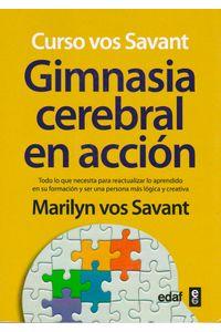 Gimnasia-cerebral-en-accion-9788441430877-urno