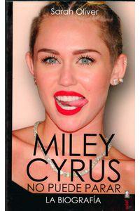 Miley-cyrus-9788441435179-urno