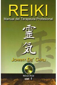 Reiki-manual-del-terapeuta-9788441421226-urno