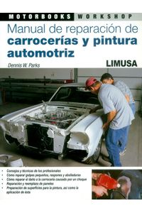 manual-de-reparacion-de-carrocerias-9786070500640-nori