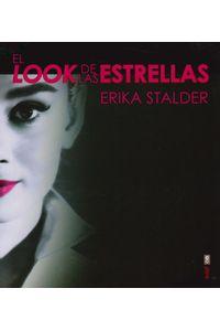 El-look-de-las-estrellas-9788441435346-urno