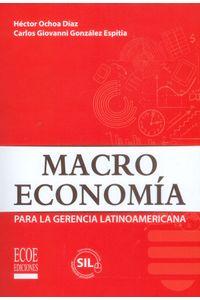 macroeconomia-9789587715040-ecoe