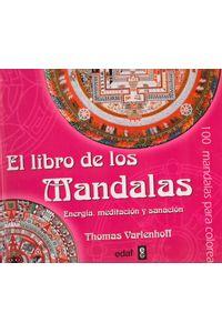 El-libro-de-los-mandalas-9788441417663-urno