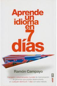 Aprende-un-idioma-en-7-dias-9788441433441-urno