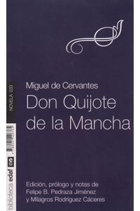 Don-quijote-de-la-mancha-9788441426764-urno