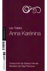 Anna-karenina-9788441427990-urno