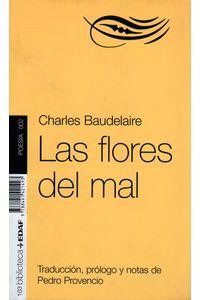 Las-flores-del-mal-9788441421493-urno