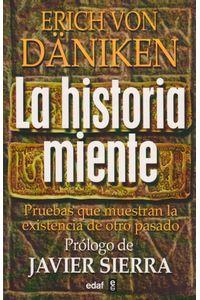La-historia-miente-9788441421790-urno