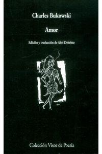 amor-9788498959857-alza