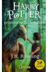 harry-potter-y-el-prisionero-de-azkaban-rtco-9788498389180-RHMC