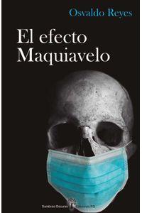 bm-el-efecto-maquiavelo-ediciones-pg-9788494881459