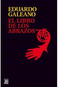 bw-el-libro-de-los-abrazos-ediciones-akal-9788432315244