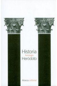 historia-antologia-9788491044543-alza
