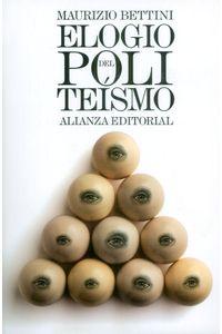 elogio-del-politeismo-9788491043065-alza