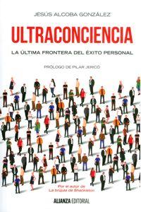 ultraconciencia-9788491044642-alza