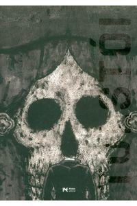 la-muerte-de-ivan-9788491043324-alza