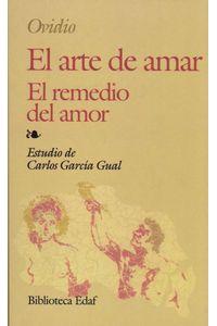 El-arte-de-amar-remedio-del-alma-9788471664945-urno