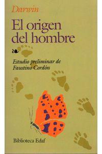 El-origen-del-hombre-9788471662651-urno