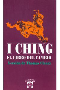 I-ching-el-libro-del-cambio-9788476406663-urno