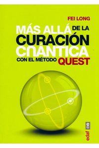 Mas-alla-de-la-curacion-cuantica-9788441435308-urno